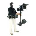 L'AIGLE VISION ® PACK FULL | 10kg max.
