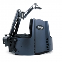 BELT-HARNESS & LTX ® SINGLE ACTION ARM