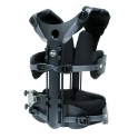 INTEGRAL UNIVERSAL FRONT/BACK-MOUNTED HARNESS