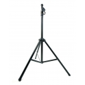 TREPIED POUR STAND D'EQUILIBRAGE CAPACITE 20kg